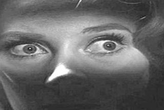 Películas de terror: ¿por qué algunas personas disfrutan tanto de la sensación de miedo?