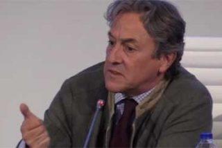 """Hermann Tertsch: """"El duopolio fomenta la hispanofobia con la toxicidad de 'las Grisos' y los filoseparatistas"""""""