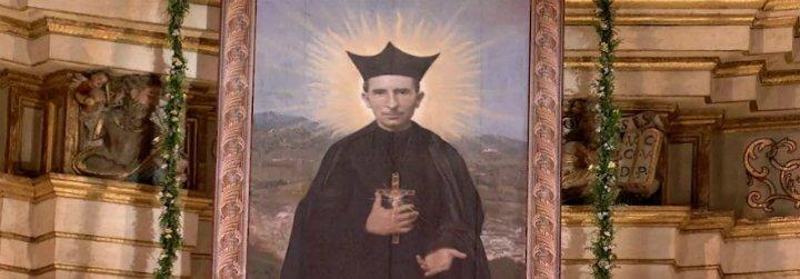 """Tiburcio Arnaiz, """"intrépido heraldo del Evangelio entre los más humildes y olvidados"""", ya es beato"""