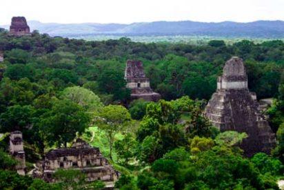Tikal: El enigmático legado de los dioses Mayas