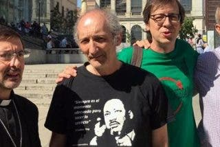 La iniciativa 'Iglesia por el trabajo decente' alerta sobre la precariedad laboral en España