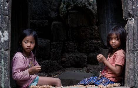 Organizaciones religiosas se comprometen a colaborar para combatir el tráfico de personas