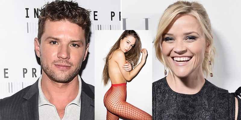 Ryan Phillippe debe presentar los mensajes a su ex Reese Witherspoon tras denunciarlo su ex novia Elsie Hewitt 'por asalto'