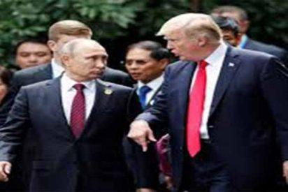 Estados Unidos exige a Rusia disminución del apoyo a las dictaduras de Venezuela, Nicaragua y Cuba