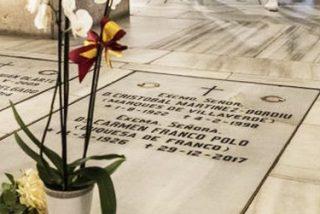 """Carmen Calvo: """"La decisión de exhumar a Franco la ha tomado el Gobierno, no la Iglesia Católica"""""""