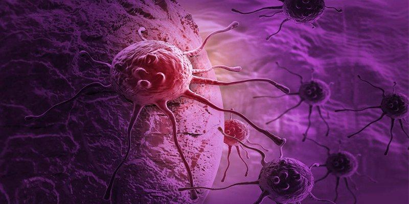 Roche lanza un test que detecta 70 mutaciones genómicas tumorales