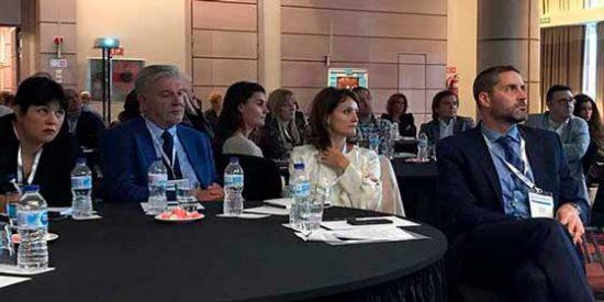 El Valencia Business Travel Day 2018 duplica el aforo