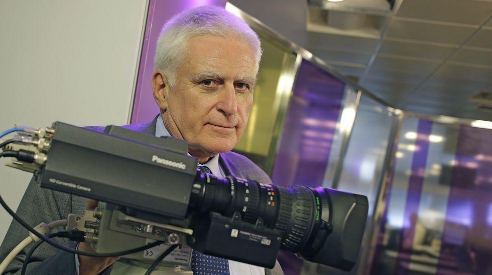 El modelo de tele de Vasile le sale muy caro a Telecinco: terrible varapalo a Mediaset