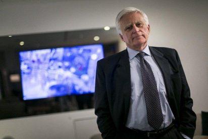 El giro desesperado de Telecinco con una serie le puede costar una multa millonaria