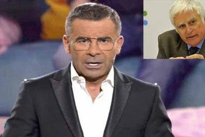 'Gran Hermano VIP': Los espectadores se rebelan contra los evidentes apaños del capo Vasile