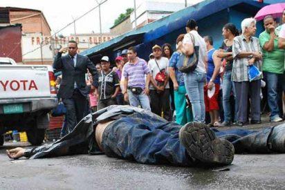 Asesinan a una gallega y a su hijo en el asalto a su domicilio en la Venezuela chavista