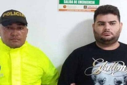 Secuestrados, explotados y durmiendo en el suelo: así vivían los migrantes venezolanos captados por falsos religiosos en Colombia