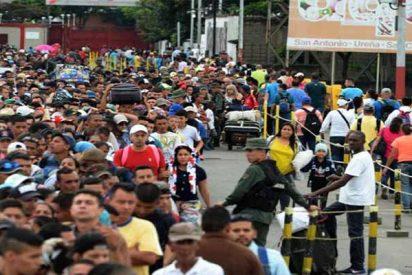Un país amigo: 14.300 venezolanos obtienen permiso de trabajo en Brasil