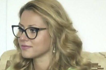 Violan y asesinan a esta periodista que investigaba prácticas corruptas en proyectos de la UE
