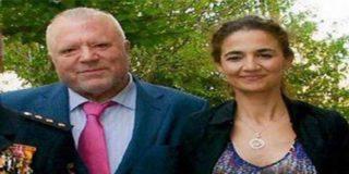 El tiro de gracia que prepara Villarejo contra el PSOE por cuenta de ETA acojona a Sánchez