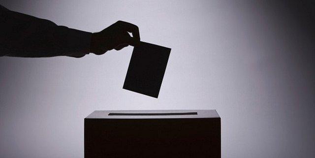 """Irlanda vota a favor de derrocar una ley """"medieval"""" sobre la blasfemia"""