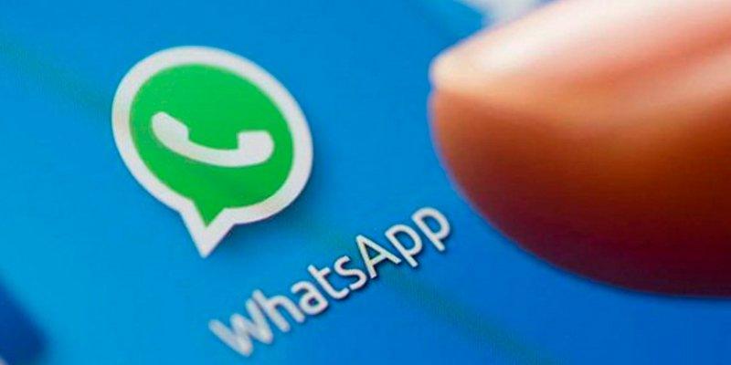 La Guardia Civil te avisa de que, por razones de seguridad, debes actualizar WhatsApp cuanto antes