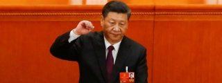 China exige a los grupos religiosos una sumisión total al Partido Comunista
