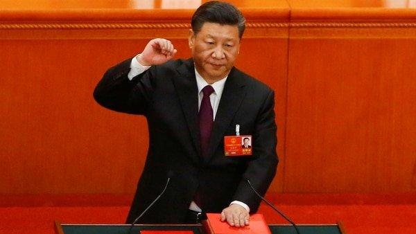 Las empresas de China, obligadas a espiar a favor de la dictadura comunista