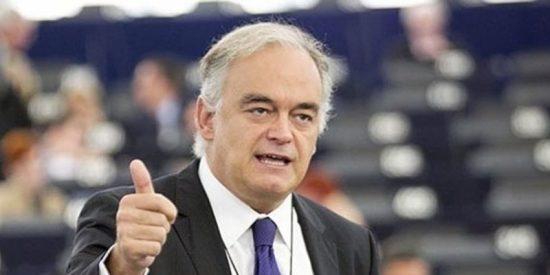"""Santiago López Castillo: """"El PP, a medio gas"""""""