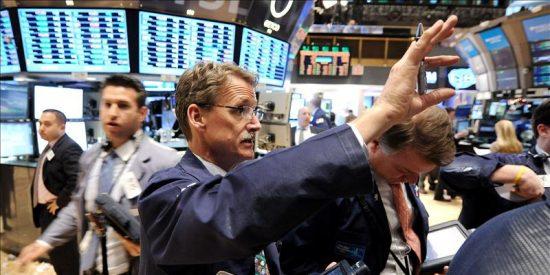 Los futuros de EE.UU. caen mientras los inversores aguardan la reunión del G20