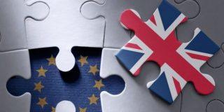Brexit: Los Veintisiete aprueban en Bruselas la salida de Reino Unido de la UE