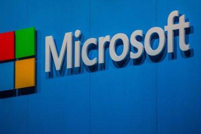 Tecnológicas: En el entorno actual, aumenta el atractivo de Microsoft