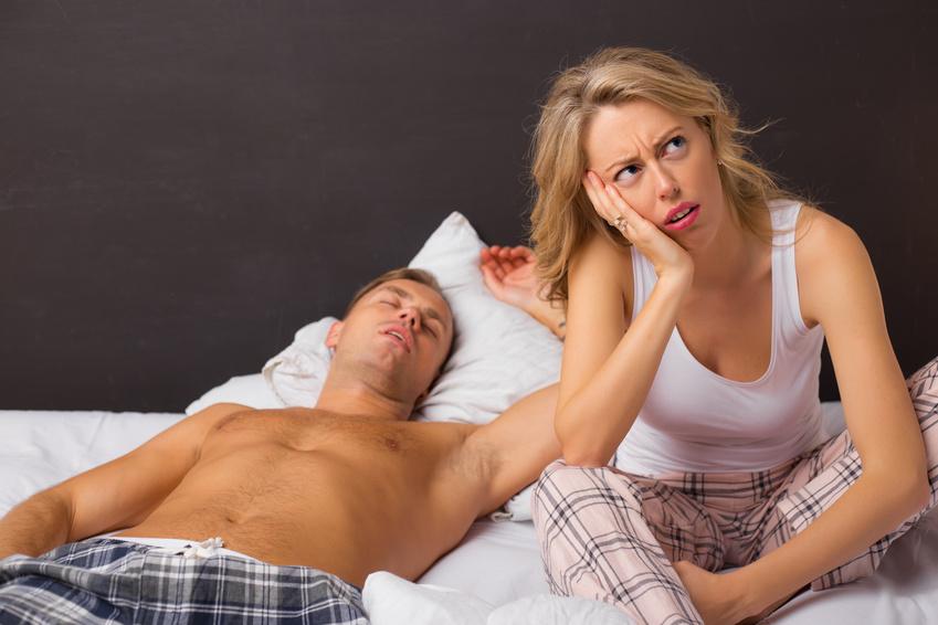 Sexo: 7 consejos científicos para disfrutar más y mejor