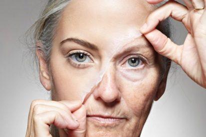 Antiaging: los hábitos que alargarán tu vida hasta 10 años