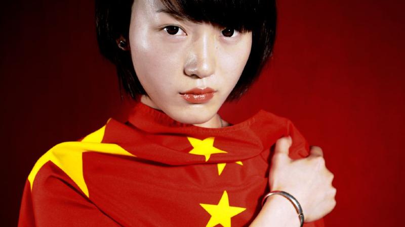 La locura china con las prohibiciones: ni hombres afeminados y ni estéticas extravagantes en la tele