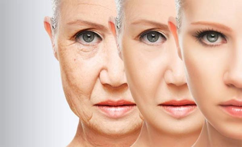 Edad: 20 síntomas de que te has convertido en una persona mayor