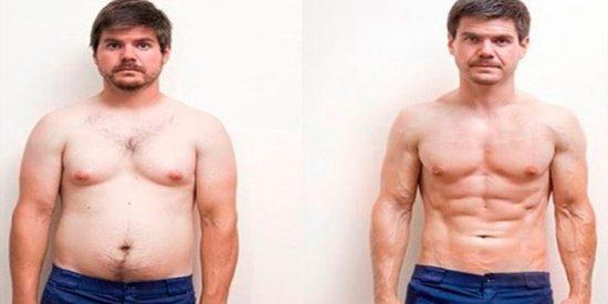 ¿Te cuesta bajar de peso? Averigua cómo funciona tu reloj biológico y conseguirás adelgazar