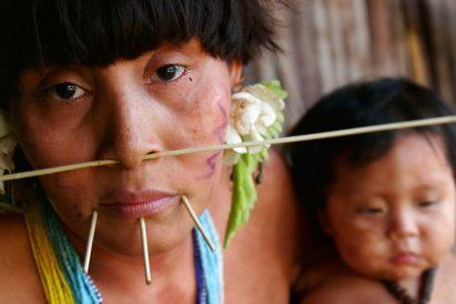 Longevidad: Este es el secreto que prolonga la vida de una tribu del Amazonas