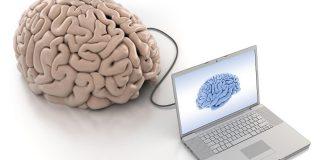 ¿Sabes qué es capaz de hacer la computadora que imita al cerebro?