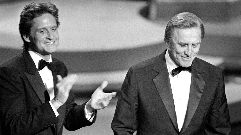 Hollywood: hijos de famosos que son idénticos a sus padres