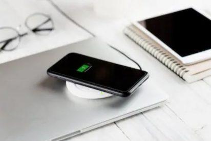 Los trucos para alargar la vida de la batería de tu móvil en verano