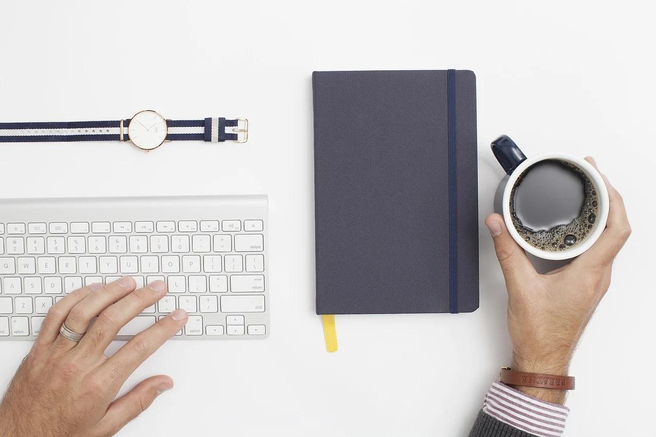 Ordenador: 14 atajos en tu teclado que te harán la vida más fácil