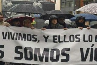 Exseminaristas de Astorga convocan una protesta contra la pederastia en la Iglesia