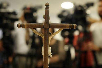 Sacerdotes y religiosos de Salamanca piden perdón por los abusos