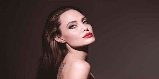 Las alegrías, lágrimas y secretos de Angelina Jolie, el camino de chica mala a mujer poderosa de Hollywood