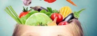 Existen distintos tipos de grasas ¿Sabes cuáles son las que engordan?