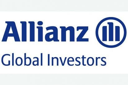 "Allianz Global Investors: ""Citas clave de la próxima semana"""