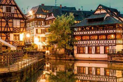 Qué ver y qué hacer en Alsacia