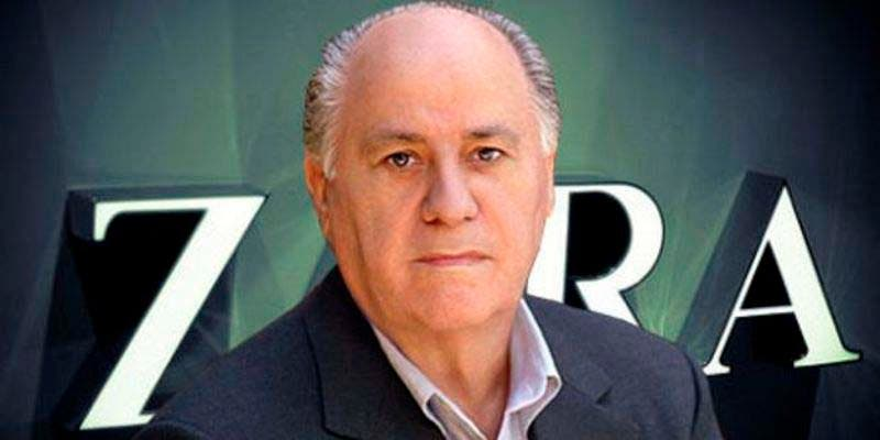 La generosa donación de Amancio Ortega que ha querido mantener en secreto