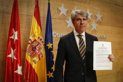 El proyecto estrella de Carmena en peligro: Madrid Central podría paralizarse a un día de su entrada en vigor