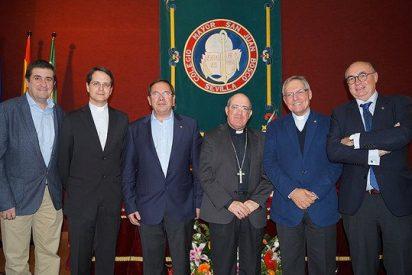 El Centro de estudios Catequéticos cumple cinco décadas al servicio de la educación y la evangelización