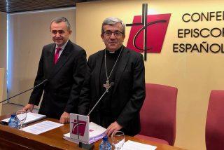 Argüello sobre Cataluña: 'Estamos viendo una explosión de los sentimientos'