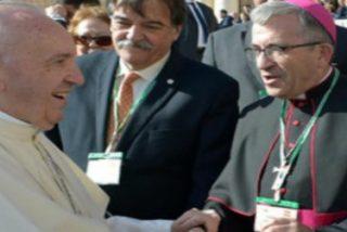 Las claves de la elección de Argüello como secretario de los obispos españoles