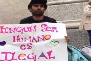 """Félix Cepeda: """"El Papa debe tener un consejo asesor de mujeres y otro de personas oprimidas"""""""