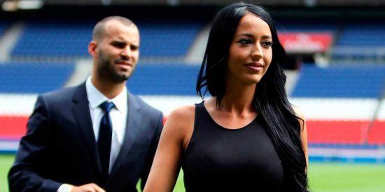 Ya hay sentencia en la batalla legal entre Aurah Ruiz (GH VIP) y Jesé Rodríguez